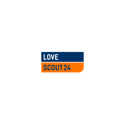 Scout 24 partnervermittlung
