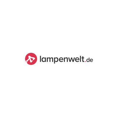 Lampenwelt gutschein 50 rabatt alle gutscheincodes im dezember 2016 - Gutschein bader dezember 2016 ...