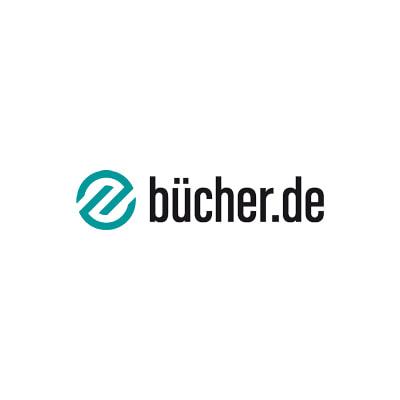 B gutschein 5 rabatt alle gutscheincodes im dezember 2016 - Gutschein bader dezember 2016 ...