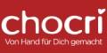 chocri-Logo