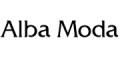 Alba Moda-Logo