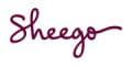 Logo von sheego