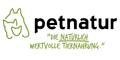 Petnatur