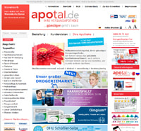 apotal-Screenshot