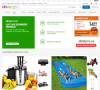 eBay-Screenshot