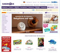 BabiesRus-Screenshot