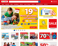 Spiele Max-Homepage
