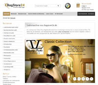 BagStore24-Screenshot