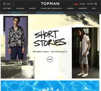 TOPMAN-Screenshot