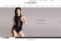 La Perla-Screenshot