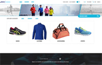 asics clearance-Homepage