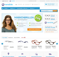meineBrille-Screenshot