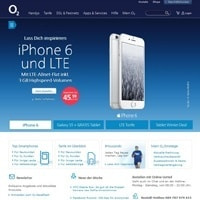 o2-Screenshot