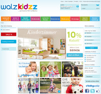 walzkidzz-Screenshot