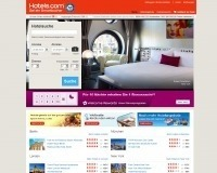 Hotels.com-Screenshot