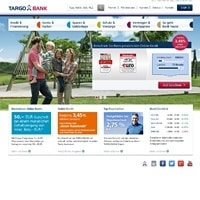 TARGOBANK-Screenshot