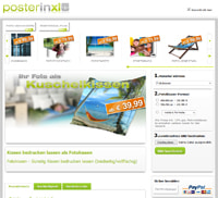 posterinxl-Screenshot
