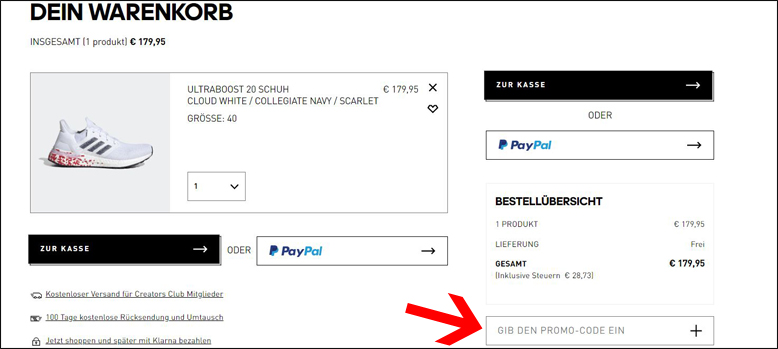 Kinderkleidung | adidas DE | Kostenloser Versand ab 25 €