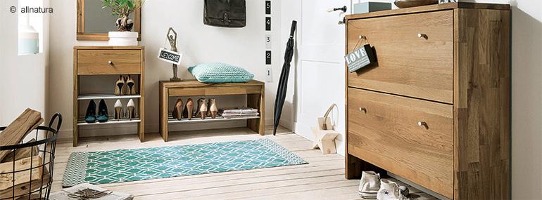 allnatura gutschein top rabatte alle codes aug 2018. Black Bedroom Furniture Sets. Home Design Ideas