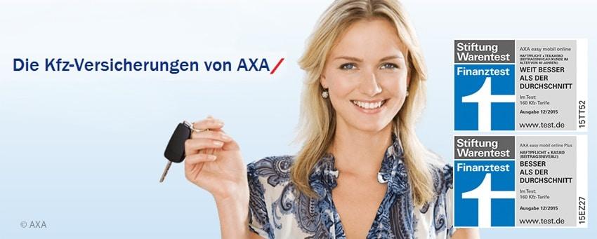 Axa Gutscheine 40 Rabatt Einlosbar Im Aug 2019 Coupons De