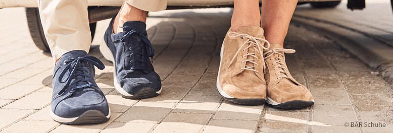 buy online 4d910 42813 BÄR Schuhe Gutscheine: 10€ + 50% einlösbar im Okt. 2019