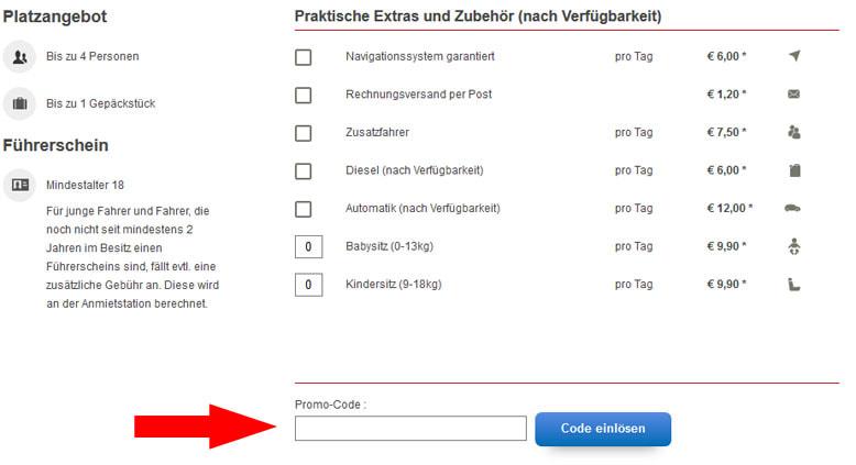 Buchbinder Code