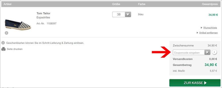 50% Off Deichmann Coupon | Verified Promo Code Jul 2020
