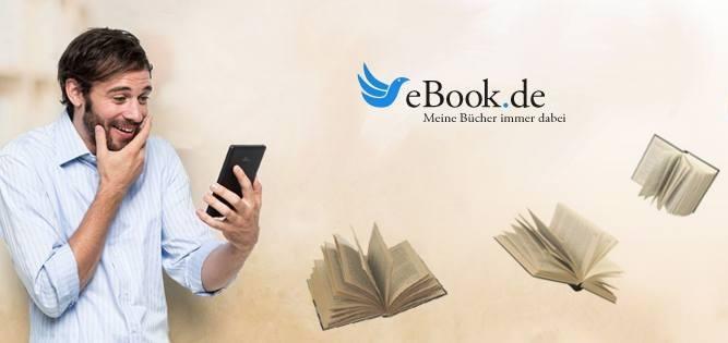 ebook gutschein kaufen