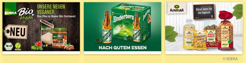 Gutschein Edeka24