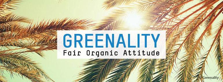 Greenality gutschein greenality gutscheincodes im februar for Boden mode gutscheincode