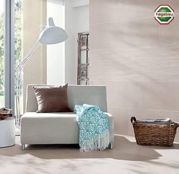 gutschein 10 rabatt weitere codes sept 2017. Black Bedroom Furniture Sets. Home Design Ideas