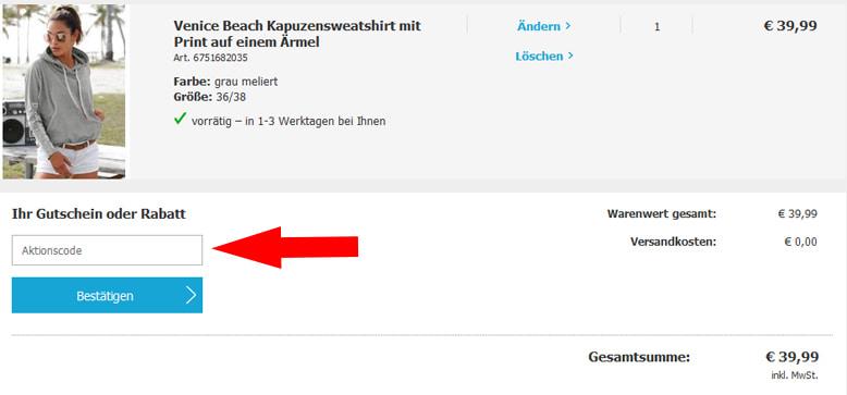 newest d783e abbb4 Heine Gutscheine: 10% Rabatt einlösbar im Okt. 2019 | COUPONS.DE
