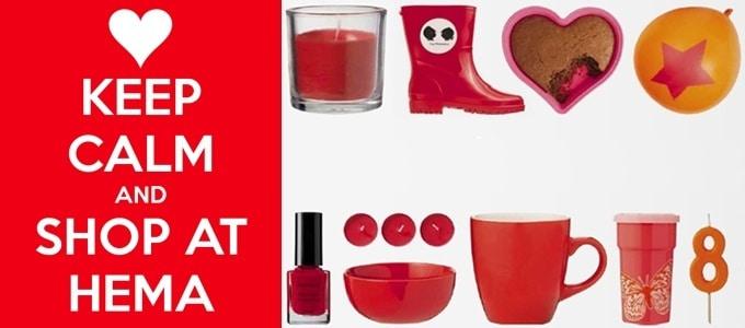 hema shops deutschland hema targets extensive expansion. Black Bedroom Furniture Sets. Home Design Ideas