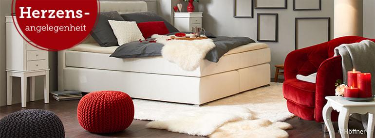 meubel auf raten kaufen als neukunde view images betten. Black Bedroom Furniture Sets. Home Design Ideas