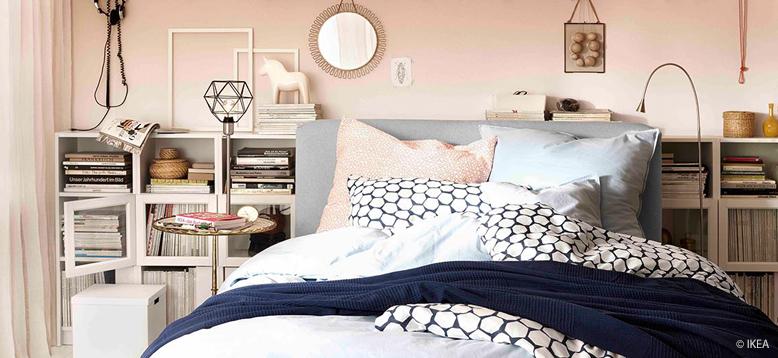 ikea gutschein 800 rabatt im nov 2018 coupons4u. Black Bedroom Furniture Sets. Home Design Ideas