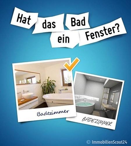 Immobilienscout24: ImmobilienScout24 Gutschein