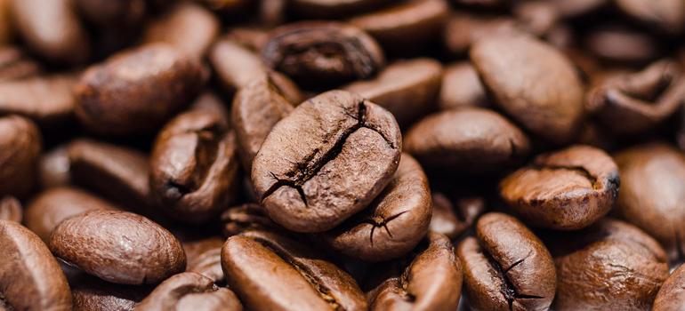 e815275c14 Kaffeevorteil Gutscheine: 10% + 30€ einlösbar im Aug. 2019