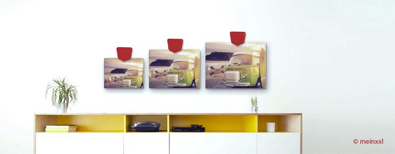 gutschein 35 rabatt im jan 2019 coupons4u. Black Bedroom Furniture Sets. Home Design Ideas
