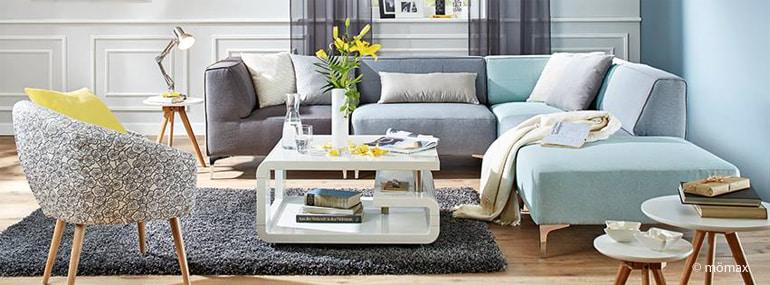 m max gutschein 20 rabatt weitere gutscheincodes sept 2017. Black Bedroom Furniture Sets. Home Design Ideas