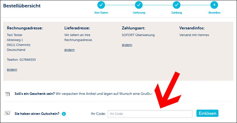Mytoys Gutscheincode 2021