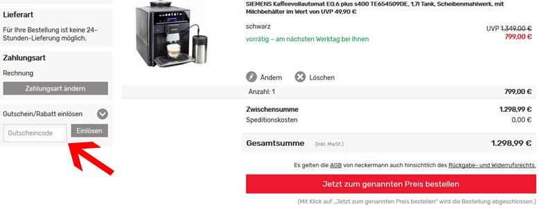 Neckermann Gutscheine Alle Rabatte Im Juli 2019 Couponsde