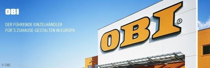 Obi Rabattcode