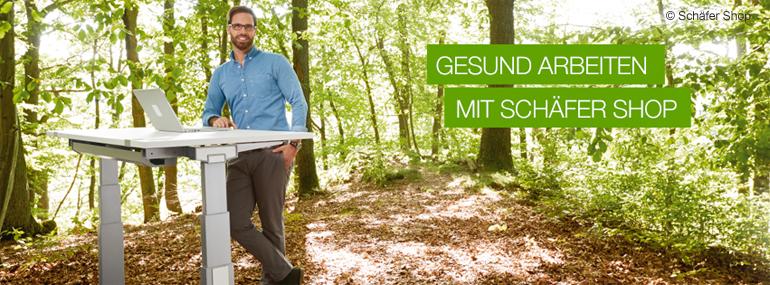 Schäfer Shop Gutschein 10 Code Feb 2019 Coupons4u