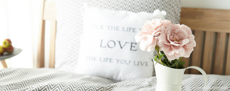 d nisches bettenlager gutschein 25 code jan 2019 coupons4u. Black Bedroom Furniture Sets. Home Design Ideas