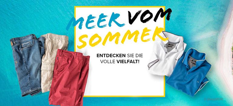 Pfundskerl Xxl Gutscheine 5 50 Einlösbar Im Juli 2019
