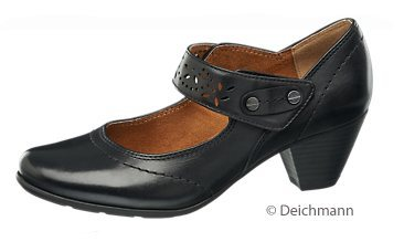 medicus comfort schuhe mit gutschein im deichmann shop kaufen. Black Bedroom Furniture Sets. Home Design Ideas