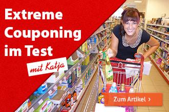 extrem couponing deutschland
