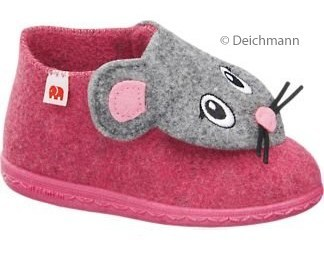 d849d9881dc21 Elefanten Kinderschuhe mit Gutschein im Deichmann Shop kaufen