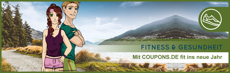 Fitness & Gesundheit